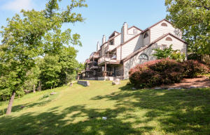 234 Sunset Cove Branson Mo 65616 Unit 108