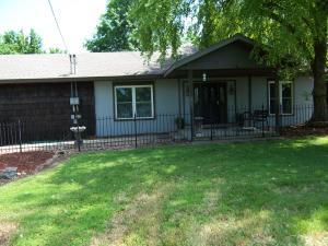 2644 West Farm Road 48 Willard Mo 65781
