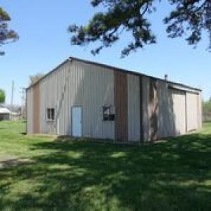 Tbd Farm Road 1202 Eagle Rock Mo 65641