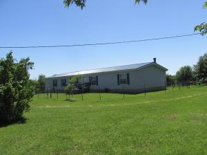 1361 Highlandville Ozark Mo 65721