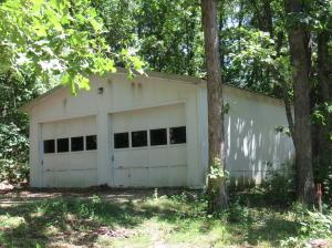 224 Ridge Crest Marshfield Mo 65706