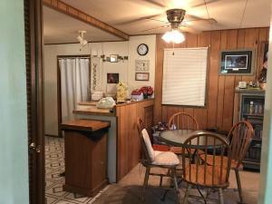 192 Shoreline Kimberling City Mo 65686