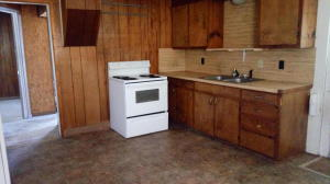 320 West Walnut Bolivar Mo 65613