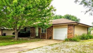 112 South Cottonwood Republic Mo 65738
