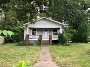 870 West Norton Springfield Mo 65803