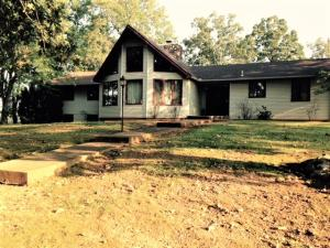 3605 County Road 6760 West Plains Mo 65775