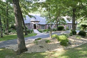 2035 East Cottage Ozark Mo 65721