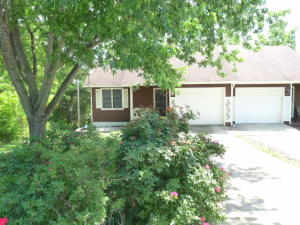 412 Country Trace Branson Mo 65616