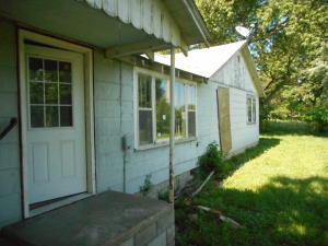 3191 Highway 5 Mansfield Mo 65704