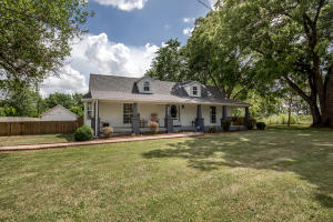 9474 East State Hwy Ad Rogersville Mo 65742