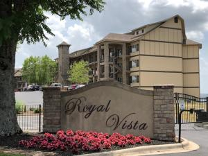 130 Royal Vista Branson Mo 65615 Unit 602