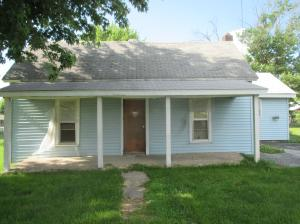 205 West Garfield Seymour Mo 65746
