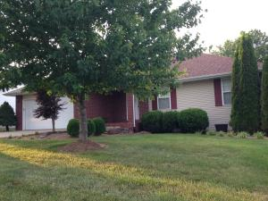 193 Shady Acres Nixa Mo 65714