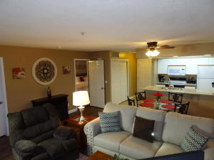 200 Golf View Branson Mo 65616 Unit B 2
