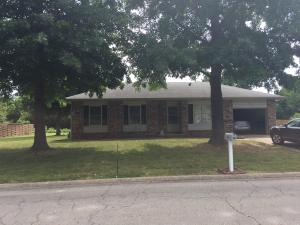 104 South Basswood Republic Mo 65738