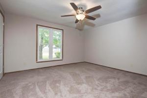 3321 West Seminole Springfield Mo 65807