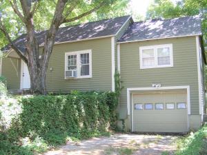 306 East Oak Ozark Mo 65721