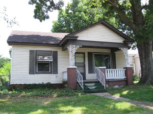 2246 North National Springfield Mo 65803