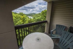 21 Goldfinch Branson Mo 65616 Unit 5
