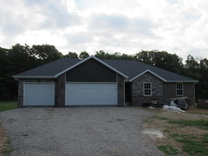 334 Quail Run Marshfield Mo 65706