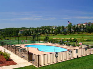 310 South Wildwood Branson Mo 65616 Unit 6