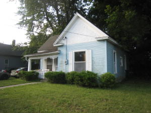 1716 West Chestnut Springfield Mo 65802