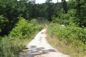 1820 County Lane 125 Carthage Mo 64836
