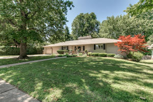 2649 South Luster Springfield Mo 65804