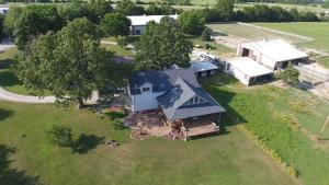 680 East Old Rt 66 Strafford Mo 65757