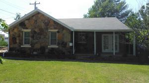 239 North Fulton Marshfield Mo 65706