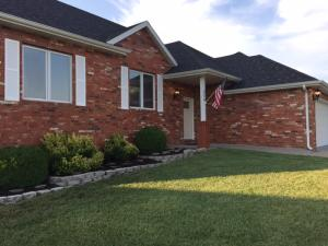 504 Falcon Heights Rogersville Mo 65742