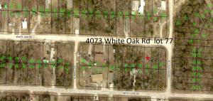 4073 White Oak Merriam Woods Mo 65740