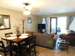 200 Golf View Branson Mo 65616 Unit A 2