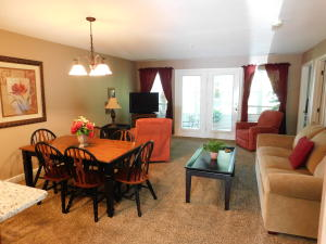 200 Golf View Branson Mo 65616 Unit C 8