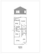 Lot 19 West Gate Merriam Woods Mo 65740