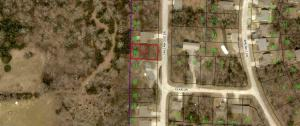 Lot 30 Greenwood Dr Merriam Woods Mo 65740