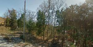 Lot 16 Stone Merriam Woods Mo 65740