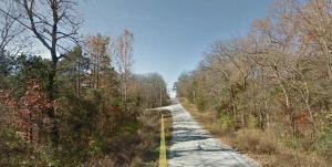 Tbd Oakwood Merriam Woods Mo 65740