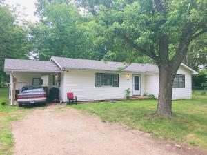 128 North Vine Marshfield Mo 65706