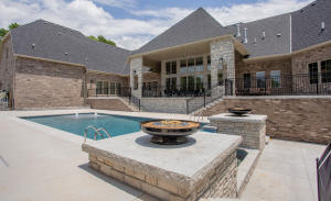 3219 East Sommerset Springfield Mo 65804