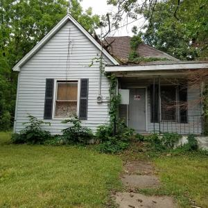 1606 North National Springfield Mo 65803