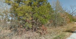 Lot 25 Poplar Merriam Woods Mo 65740