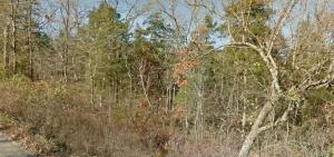 Lot 26 Old Trail Merriam Woods Mo 65740