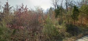 Lot 2 Greentree Merriam Woods Mo 65740