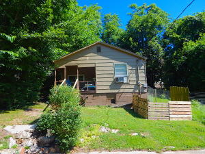 314 West Walnut Thayer Mo 65791