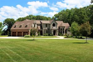 1751 East Cottage Ozark Mo 65721