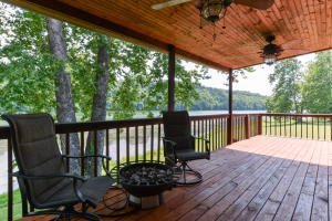 2229 Mountain Grove Road Branson Mo 65616 Unit 8
