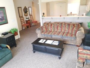 351 Wildwood Branson Mo 65616 Unit 3