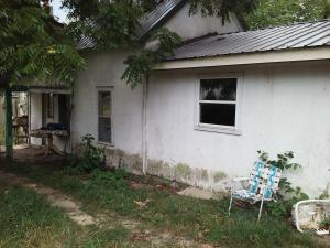 308 East Jefferson Conway Mo 65632