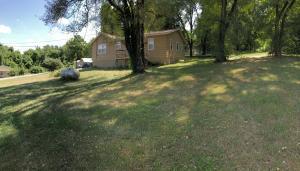 803 Northwest 6Th Ave Ava Mo 65608
